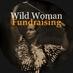 justfundraising_WildWomanfundraising