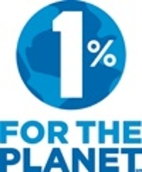 1% for the planet Charity