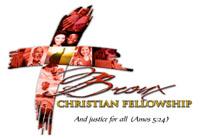 Bronx Christian Fellowship Fundraising