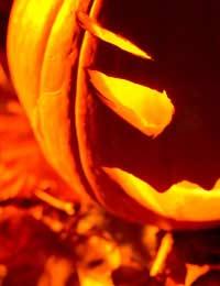 School Halloween Fundraisers