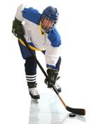 Hockey Fundraising Ideas