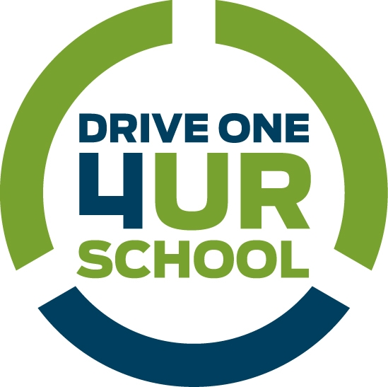 Ford and Lincoln cars sponsor School Fundraiser