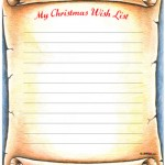 Christmas Fundraising / Charity Ideas