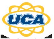 Univeral Cheerleaders Association